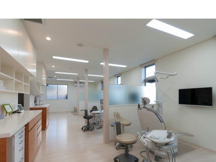 とみやま歯科photo